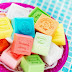 Best Whitening Soaps in the Philippines - Update July 2014