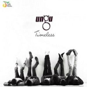 Download Lagu Ungu - Apa Sih Maumu Mp3