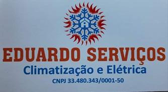 EDUARDO SERVIÇOS