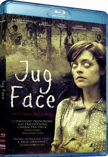 Jug+Face+(2013)+BluRay+Hnmoives