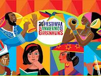 Festival 2016 Garanhuns/PE