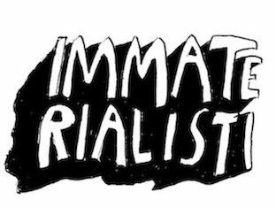 ImMaterialisti
