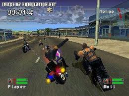 Road Rash & Road Rash 2002 Free Download PC game Full Version,Road Rash & Road Rash 2002 Free Download PC game Full Version,Road Rash & Road Rash 2002 Free Download PC game Full Version