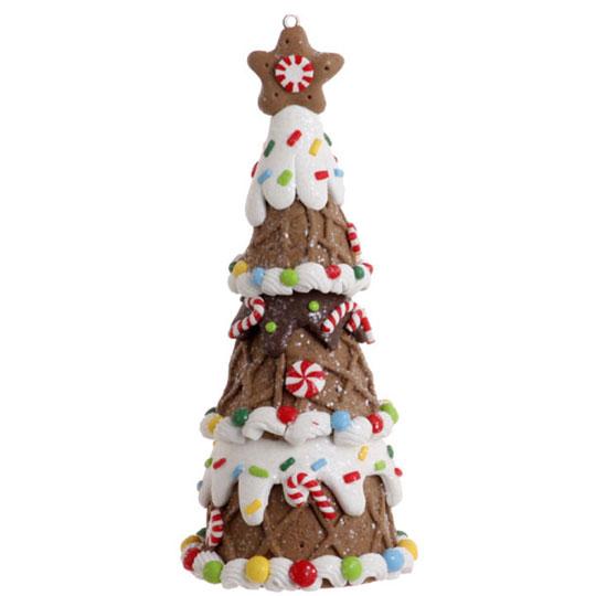 RAZ Christmas at Shelley B Home and Holiday: Christmas ...