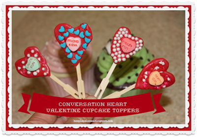 Take+a+look+Tuesday-conversation-heart-valentine-cupcake-toppers-title-hooplapalooza.png