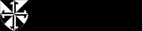 xavierre