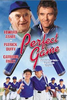 Watch Perfect Game Movie