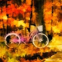 Quatre poemes d'Helena Bonals (Helena Bonals)