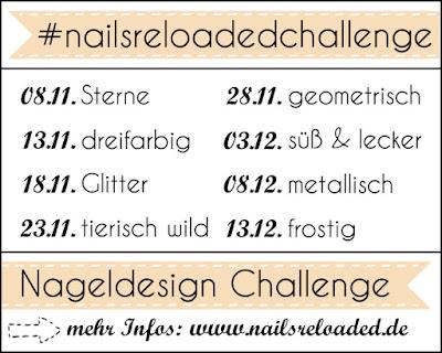 http://www.nailsreloaded.de/2015/10/nageldesign-challenge-nailsreloadedchallenge.html