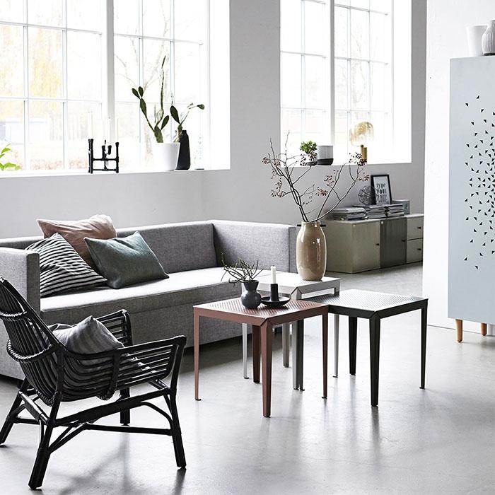 Skandinavisches Design: Die 8 schönsten Sofas • MAHTAVA!