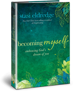 http://www.becomingmyself.com/