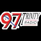 Trinity Radio 98.75