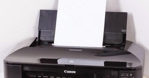 harga printer canon murah terbaru 500 ribuan sampai 1