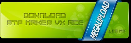 RPG Maker VX Ace Full Download-megaupload1