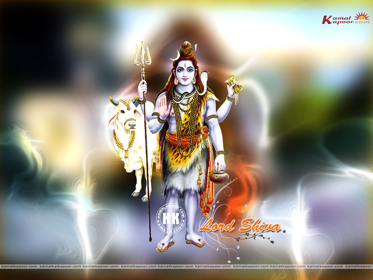 Pic New Posts Hd Wallpaper Shivji