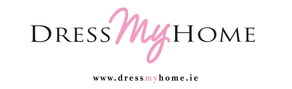 Dress My Home
