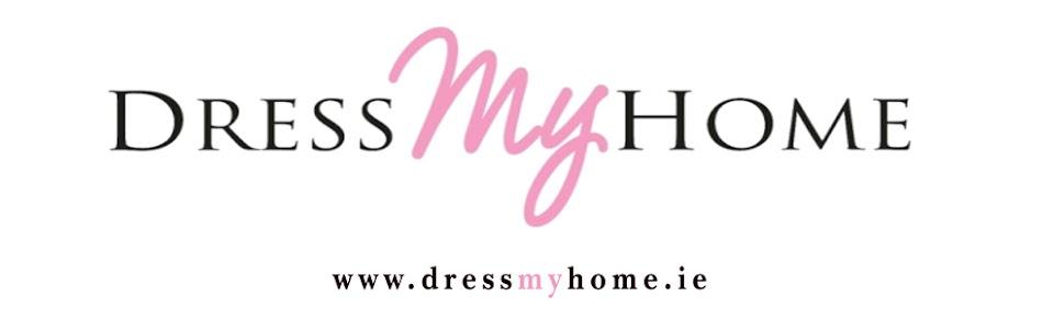 Dress My Home