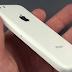 En un video se muestra el iPhone 5c en una prueba de resistencia