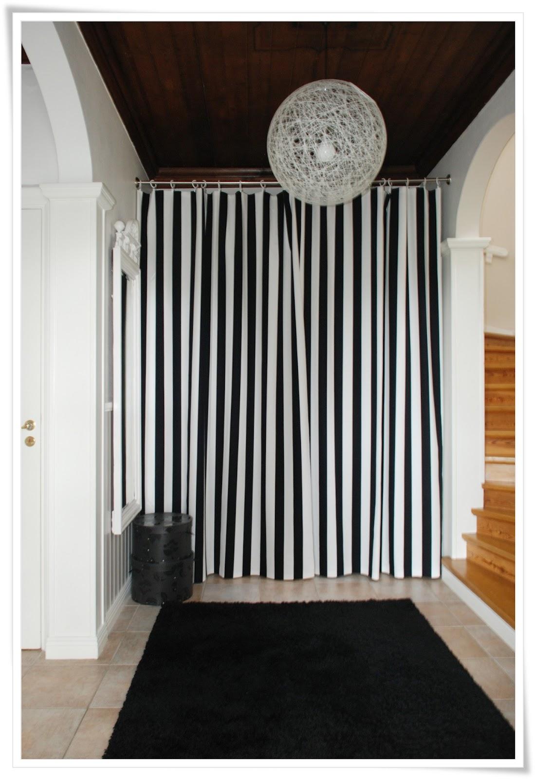 Therese romell: trappa   trä eller vit?