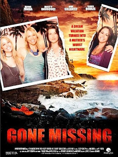 Ver: Gone Missing (Vanished) 2013
