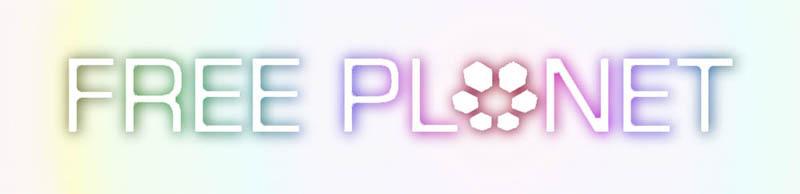 Mike Philbin's free planet blog