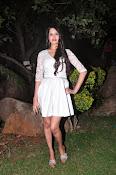 actress kshetra glam pics-thumbnail-16