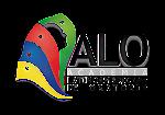 Academia Latinoamericana de Oratoria