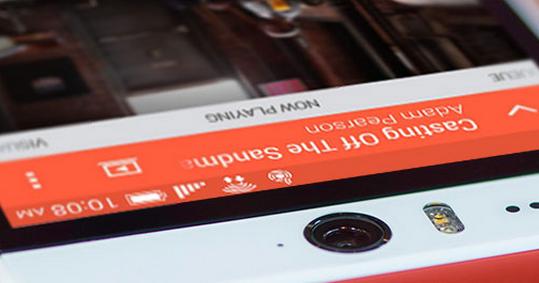 Smartphone dengan kamera depan terbaik, Ponsel Hp Kamera Terbaik