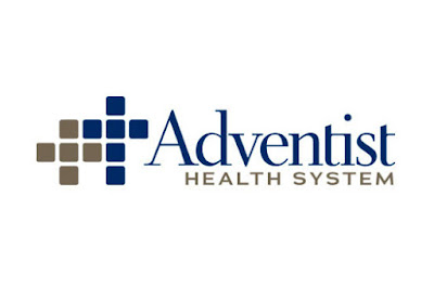 Adventist Health System to Pay $118.7 Million to Settle Fraud Charges