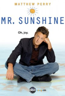 Capitulos de: Mr Sunshine