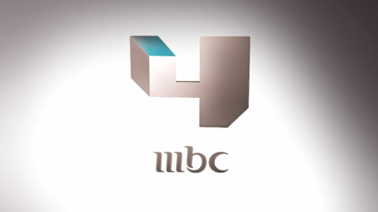 MBC 4 TV Live