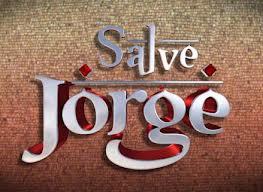 Nota Dez: Para Glória Perez por 'Salve Jorge'