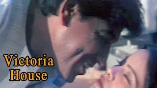 Bollywood Hot Adult Hindi Horror Movie Victoria House Watch Online Free