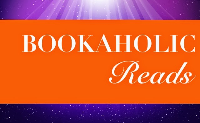 Bookaholic Reads