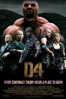 D4 (2011)