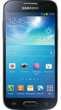 samsung galaxy s4 mini i9190 manual pdf and manual Verizon Samsung Galaxy 3 Manual Samsung Galaxy Note Manual