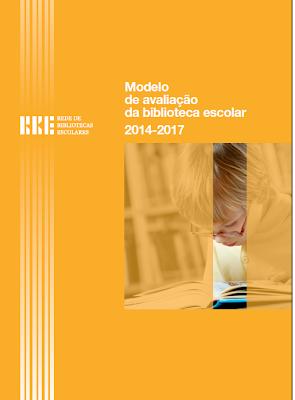 http://www.rbe.min-edu.pt/np4/file/1047/978_972_742_365_1.pdf