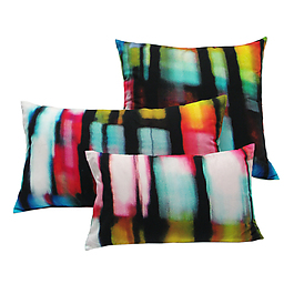 D co tableau personnaliser son int rieur une tendance qui revit le tie and dye - Tuto tie and dye ...