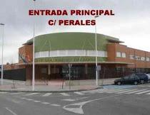Visita nuestro colegio