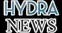 HYDRA NEWS