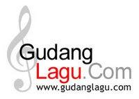 gudanglagu.com akan ditutup
