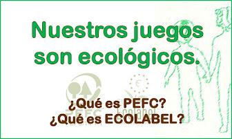 EBJ con el Medio Ambiente