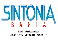 SINTONIA BAHIA