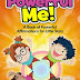 Powerful Me! - Free Kindle Non-Fiction