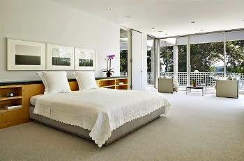 rumah kaca minimalis mengagumkan