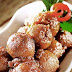 Resep Masakan:Semur Perkedel Ikan