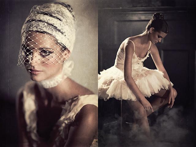http://2.bp.blogspot.com/-FtGhOzEQbOc/TaQOnXudaaI/AAAAAAAAAfU/9vlZdJEmeYo/s1600/Black-Swan_002.jpg