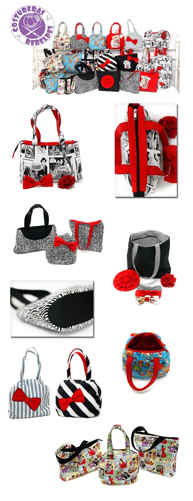http://costurerasrebeldes.blogspot.com.es/