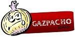 Gazpacho Teatro