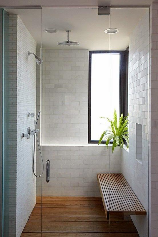 decoracion_hogar_baños_bonitos_ideas_lolalolailo_06